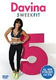 Davina: 5 Week Fit (New for 2016) [DVD] - http://trolleytrends.com/health-fitness/davina-5-week-fit-new-for-2016-dvd