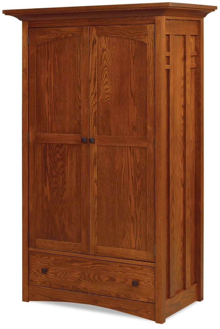 Best Projects To Try Images Onarmoire Wardrobe