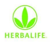 HERBALIFE<3 is amazing. It helps you loose weight and there are a WHOLE BUNCH of products. I looove the Herbal Tea. I try to drink it every morning and it gives me full energy and helps me focus.