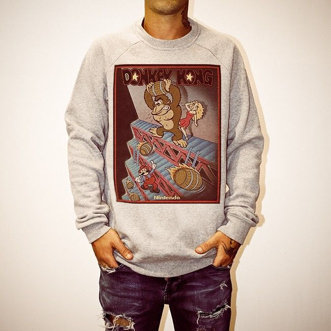 Buy Smashing Mario Marble Crew online today at Uncle Reco's Online Store.