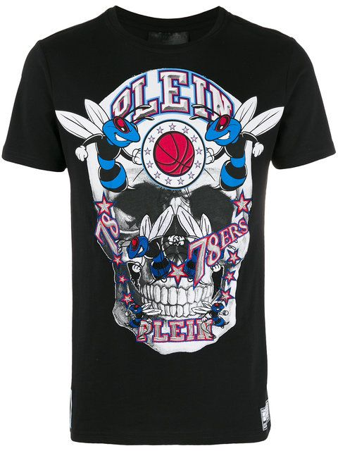 PHILIPP PLEIN . #philippplein #cloth #t-shirt