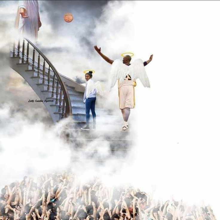 Pin by César Acevedo on The Legend Mamba in 2020 Sports