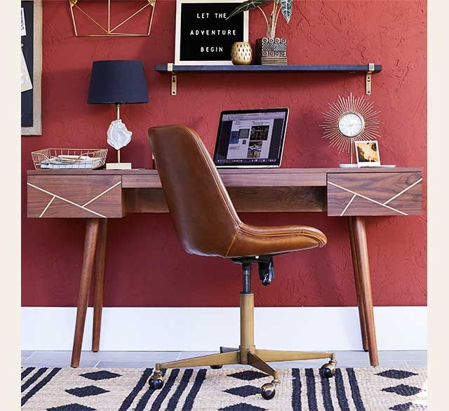 WorldMarket Home Office Furniture