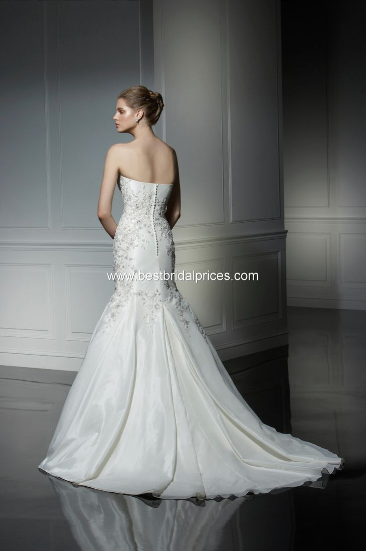 2014 wedding gowns | Buy Anjolique Wedding Dresses [2014] at Best Bridal Prices