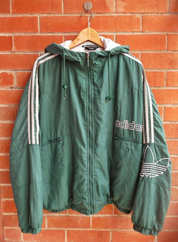 TAG BRAND :- ADIDAS SIZE ON TAG :- Fits L/XL  COLOUR :- Green  ACTUAL SIZE MEASUREMENT :- ARM PIT TO ARM PIT :- 26inches  BACK COLLAR TO HEM :-