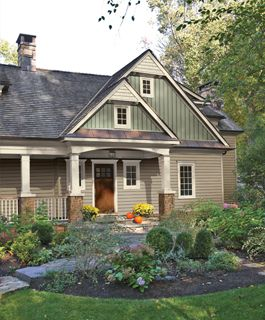 17 best images about home exterior color ideas on for Exterior design specialists