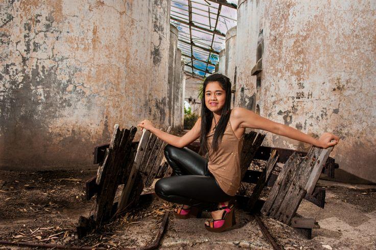 Fotografo en Argentina Sesion de fotos en San Rafael 15 años 8 Sesion fotografica en exteriores de Ayma para sus 15 años