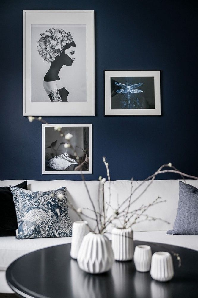 peinture bleu petrole leroy merlin peinture cuisine bleu. Black Bedroom Furniture Sets. Home Design Ideas