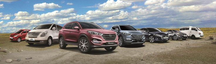 For all Hyundai cars in Hyderabad visit QuikrCars which shows you the exact details.