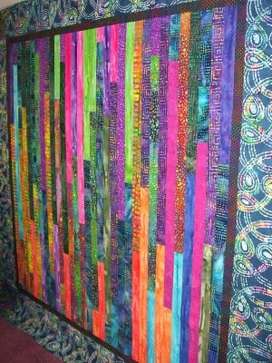 244 best Quilts - Jelly Roll images on Pinterest | Jelly roll ... : jelly roll 1600 quilt patterns - Adamdwight.com
