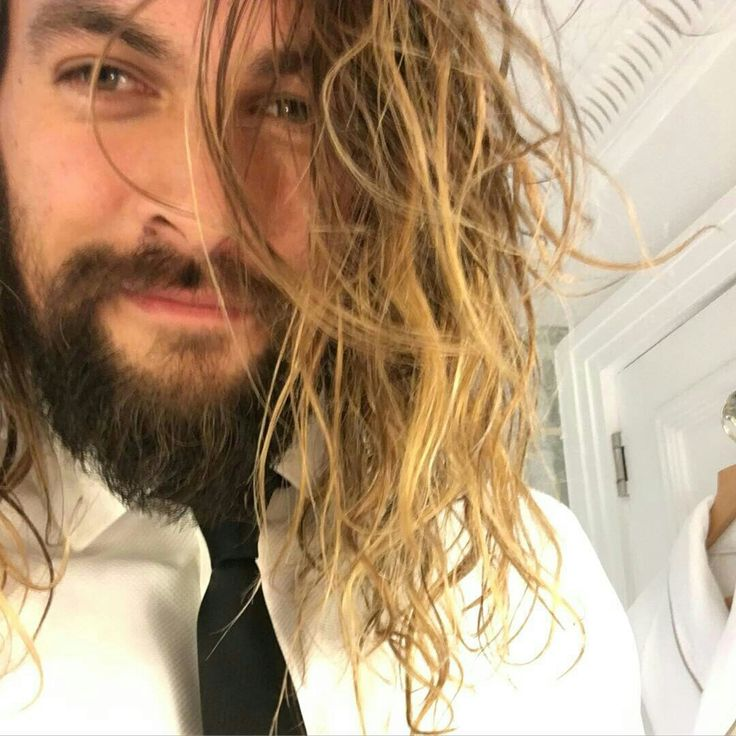 Jason Momoa Upbringing: 17+ Best Images About Jason Momoa