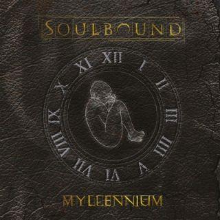Myllennium by Soulbound