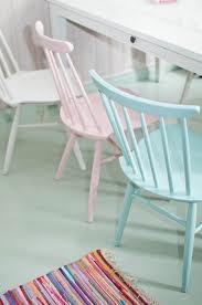"""a classic Finnish """"pinnatuoli"""" chair"""