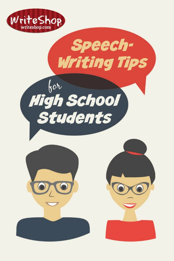 tips for writing a speech for students 17 killer presentations tips for students who want to stand out the best presentation i ever heard was about soap the presenter.