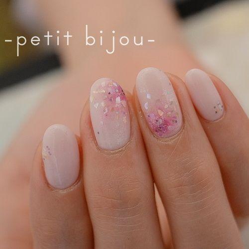 アンティーク・ティーカップ ~chill~ の画像|―petit bijou―