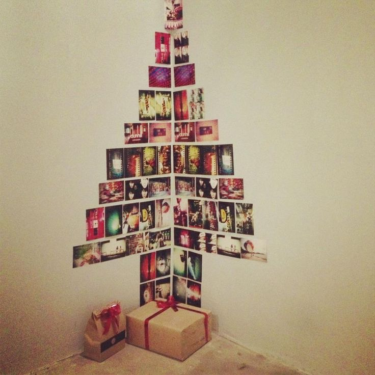Photography Xmas Tree by photoarts