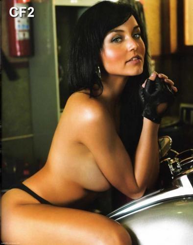 Latina celebrity upskirt phrase... Bravo