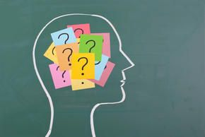 Did you know that brain teasers are often used by major tech companies, like Intel, Google and Yahoo, to test prospective employees on how sharp their thinking is?It makes sense for all teachers who are teaching for higher level thinking exercise as well!! (I.e. The SECRET STORIES musical Brainteasers are based on the same concept but for critical phonemic skill acquisition- TheSecretStories.com) .....Follow for free 'too-neat-not-to-keep' teaching tools & other fun stuff :)