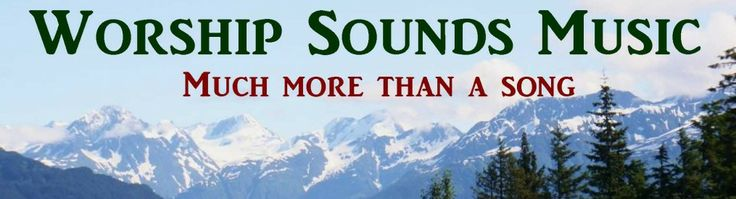 31 Days of Praise (Scripture Devotions)   * Worship Sounds Music * Life and Worship Blog