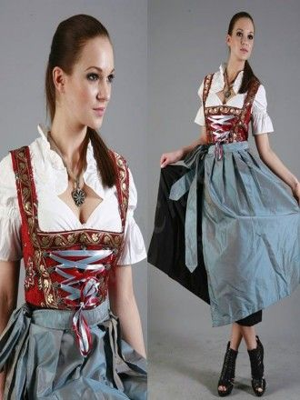 German events or themes for bridal shower or hens night???  Dirndl | Trachtenmode | Trachten shop | Mini Dirndl günstig kaufen
