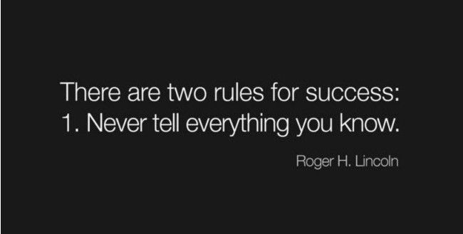 Two rules for success.: Successful Women, Remember This, Agre, Absolutely, So True, Wise Words, The Secret, Good Advice, Truth Quotes