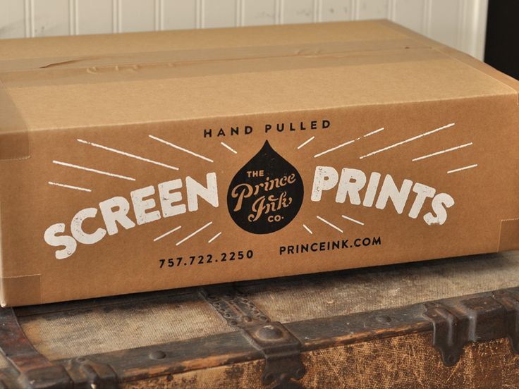 PICO boxes | Pinterest | Package design, Typography and Logos