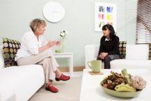 School Psychologist Job Overview | Best Jobs | US News Careers