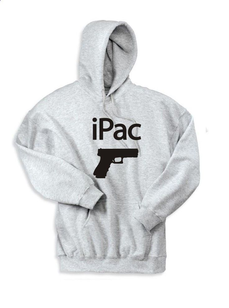 Exclusive IPac T-shirt! Exclusive IPac T-shirt! IPac T-shirt! Exclusive - Love it! Fight for your Second Amendment rights with our exclusive IPac T-shirt! Grab your FREE T-shirt below. Fight for your Second Amendment rights with our exclusive IPac T-shirt! Grab your FREE T-shirt below. Fight for your Second Amendment rights with our exclusive IPac T-shirt! Grab your FREE T-shirt below.