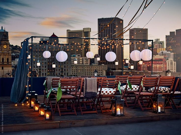17 bästa bilder om Bröllop på Pinterest  Inspiration, Champagne ...