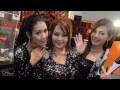 Thailand House Condo Show # 25 @ QSNCC, Bangkok. Movie by Paul Hutton, Bangkok Scene