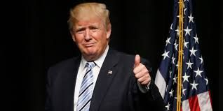 donald trump speech 2016 transcript The fix is in! In Her Own Words: Hillary Is Guilty As Hell!