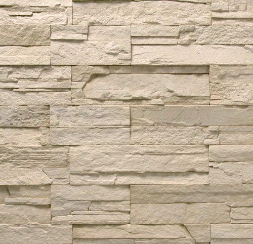 Steinwand Verblender Wandverkleidung Steinoptik Ardennes