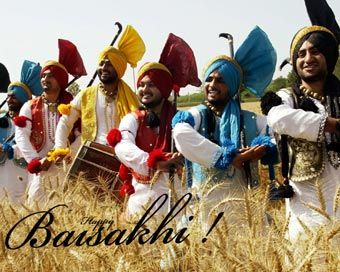 Happy Baisakhi SMS Wallpapers and quotes - http://news54.barryfenner.info/happy-baisakhi-sms-wallpapers-and-quotes/