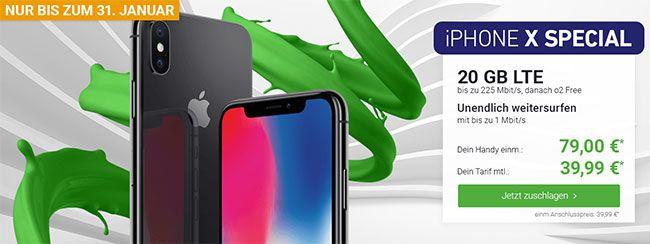 O2 Free M Boost Preise Aktionen Handyvertrag Apple Iphone Und Iphone
