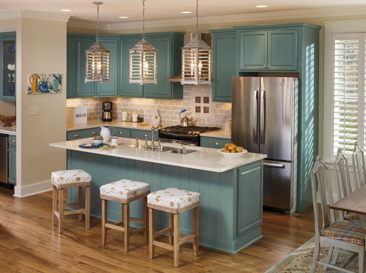 Kitchen Cabinets Scottsdale provide the perfect splash of color see more at wwwcabinetsolutionsusacom kitchen cabinet colorspainted kitchen Provide The Perfect Splash Of Color See More At Wwwcabinetsolutionsusacom Kitchen Cabinet Colorspainted Kitchen