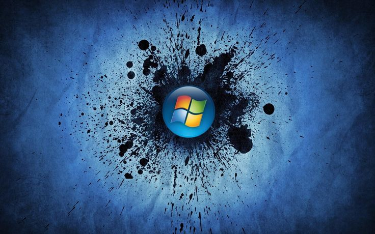 undefined Wallpaper Microsoft (29 Wallpapers) | Adorable Wallpapers