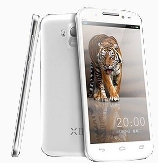 UMI X2, Full HD, Quad core ,just 260 $