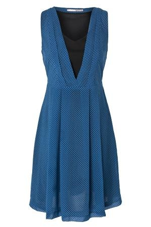 Steps | Jurken - Darla Dress