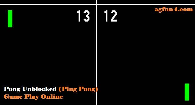 View Naruto Games Unblocked 66 Gif
