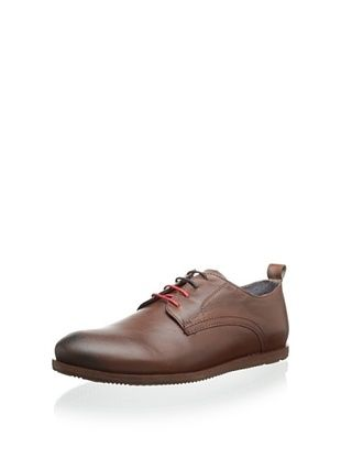 51% OFF Ben Sherman Men's Mario Oxford (Brown)