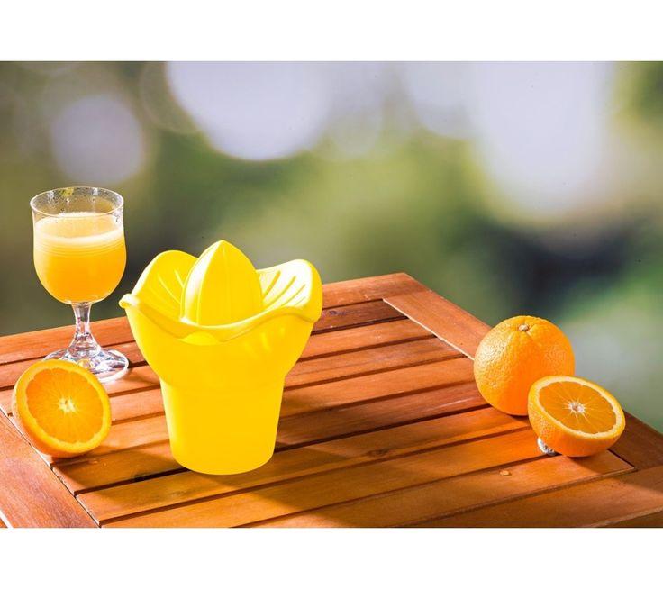 Odšťavňovač citrusů | vyprodej-slevy.cz #vyprodejslevy #vyprodejslecycz #vyprodejslevy_cz #home #kitchen #kuchyn #doplnky
