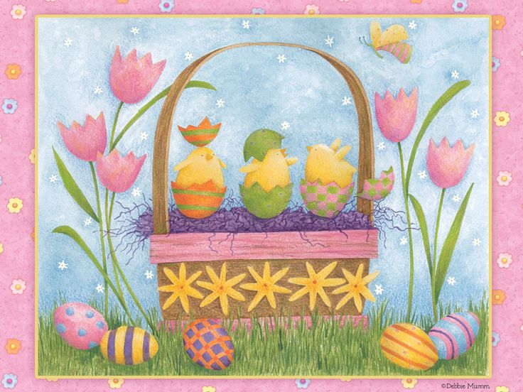 1000 Images About Easter Wallpaper On Pinterest: 1000+ Images About Artist