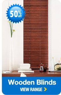Made To Measure Window Blinds To Buy Online From Wilsons Blinds