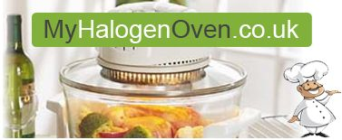 17 Best Images About Flavor Wave Oven Recipes On Pinterest Recipe Source Ovens And Vegetables