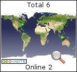 http://www.penguatsinyal.net/2014/09/wcdma-2100-pico-repeater-comba-rx-2123_11.html Hubungi : ardy Hp : 085224873514 YM : ardygsm Email :ardygsm@yahoo.co.id / sales@penguatsinyal.net www.penguatsinyal.net  penguatsinyal antena boster repeater gsm cdma 3g
