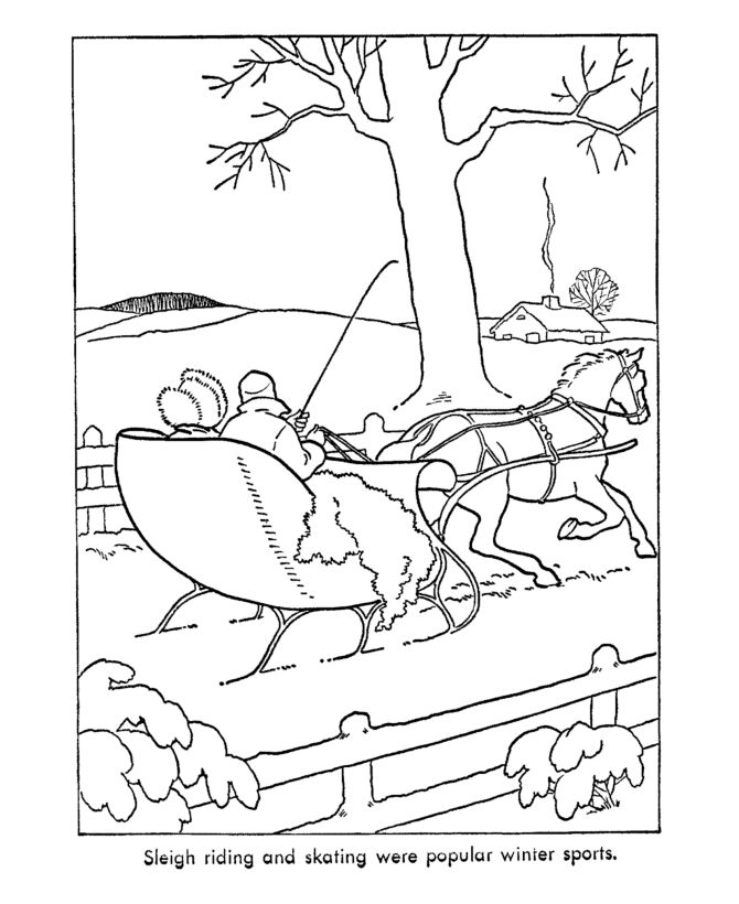 coloring pages rules - photo#21