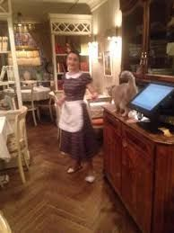 Картинки по запросу мариванна ресторан