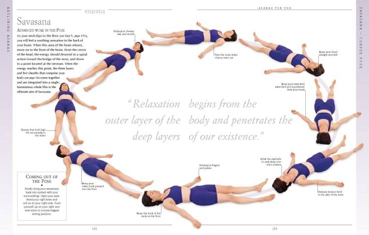 iyengar yoga for beginners yogapilates a must yoga