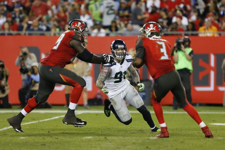 Seahawks need pass rush to step up in light of weaknesses elsewhere = It hasn't been a dominating season by any means for the Seattle Seahawks, but all in all things are going all right for them. The NFC West, which once was expected to be fiercely competitive, instead wound up.....