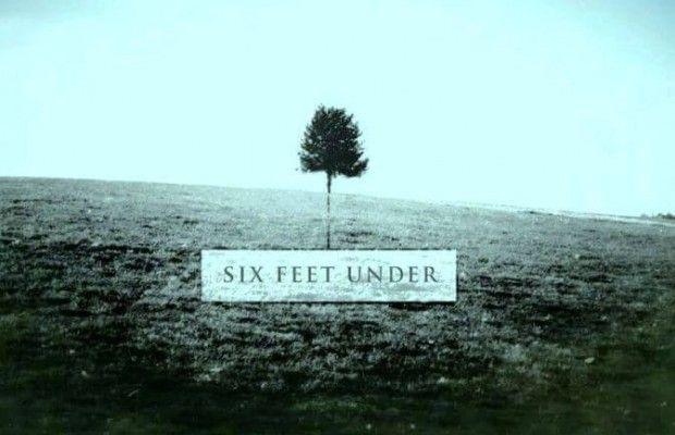 Six Feet Under Dizisi Konusu ve Oyuncuları